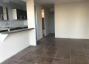 arriendo hermoso departamento de 3 dormitorios la cisterna 45 m2