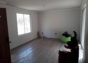 Mycasabrokers vende parcela camino a chicauma 6 dormitorios 213 m2