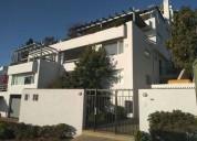 Se vende exclusivo departamento en renaca 4 dormitorios 198 m2