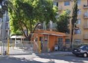 Departamento de 3d 1b av el parron 3 dormitorios 45 m2