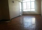 Departamento con ubicacion central entre yungay y prat 3 dormitorios 85 m2