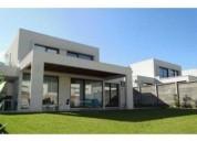 Espectacular casa en consolidado condominio de chamisero 3 dormitorios 141 m2