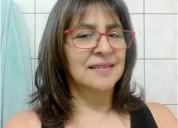Acompanamiento procesos de tesis trabajo social en santiago