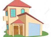 Compro con subsidio ds49 casa o departamento