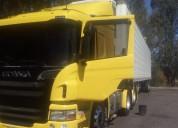 Scanner,  reparaciÓn de camiones y maquinaria
