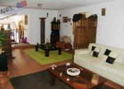 Casa de 280 m2 ,miraflores bajo, viÑa // vc546