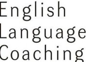 Inglés con profesora udec.aprendizaje garantizado