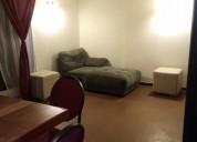 Casa - apartamento por dias en concon +56956042919