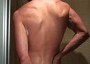 Calento masajista erotico 979562778 varones bisex