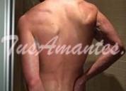 versatil masajista varones riko sexo stgo y rgua