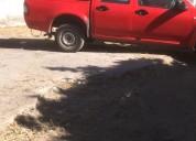 Retiro escombros ñuñoa fletes +56973677079 macul