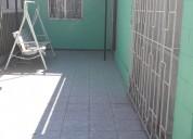 Se vende casa esquina en villa ayquina calama