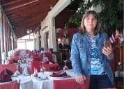 Clases particulares apoyo pedagogico en santiago