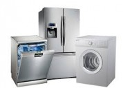 Lavadoras - secadoras - refrigeradores a domicilio