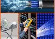 Venta e instalacion y manotencion de sistemas de seguridad atacama