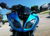 Kawasaki Ninja 400 Black 2019 Santiago