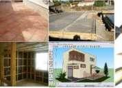 Trabajos de construcciÓn.