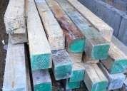 Se remata madera en concepcion centro concepcion