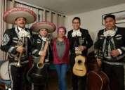 Mariachi mariachis