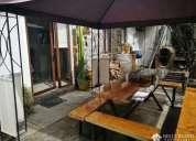 Se vende linda casa en quinta nanito rancagua
