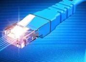 servicio asesoría informática -redes