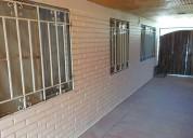 San felipe dueÑa vende directo excelente casa
