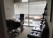 Arriendo oficina y sala hrs/día antofagasta