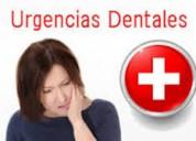 Dentista curico 24 horas