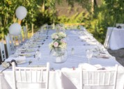 Matrimonios uniones civiles ceremonias