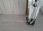 Lavado de alfombras tapices en quilpue belloto villa alemana 983295267