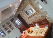 Se Vende Casa en Villa Los Yaciemientos