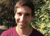 Clases particulares para psu universitarios ensenanza media matematicas y calculo diferencial en san
