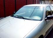 Nissan sentra 2002 buen estado conversable