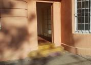 Arriendo acogedora habitación en Ñuñoa