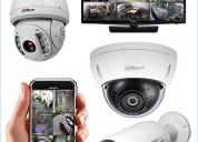 Camaras de vigilancia celular
