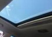 Hyundai elantra 2012 top de línea