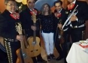 Santos mes de junio lleva mariachis 976260519