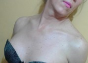 Ivana sexi,trans pasiva, oral full,fogosa caliente
