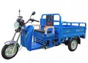 Triciclo de carga bencinero 48cc 4t