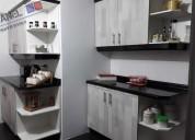 Departamento remodelado, miraflores, viÑa // vd425