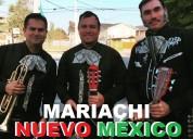 Charros mariachis serenatas melipilla 2019