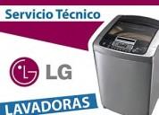 Reparacion de lavadoras copiapo 978556895