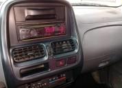 Nissan terrano 2011 diesel unico dueÑo