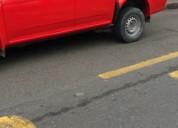 Retiro escombros ñuñoa +56978602842 fletes stgo