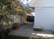 Casa 4 dormitorios, amplia, los pinos-quilpué