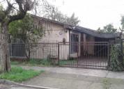 Se vende casa en sector residencial $ 50.000.000