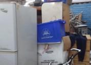 Desperdicios retiro cachureo  reciclaje  974278210