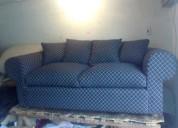 Tapiceria muebles gajardo san bernardo 225130280