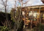 Casa balneario de guanaqueros en coquimbo