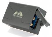 Vendo gps tracker portatiles 60 dias de autonomia